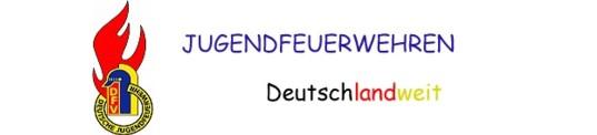 Deutsche Jugendfeuerwehr