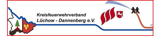 Kreisfeuerwehrverband Lüchow-Dannenberg